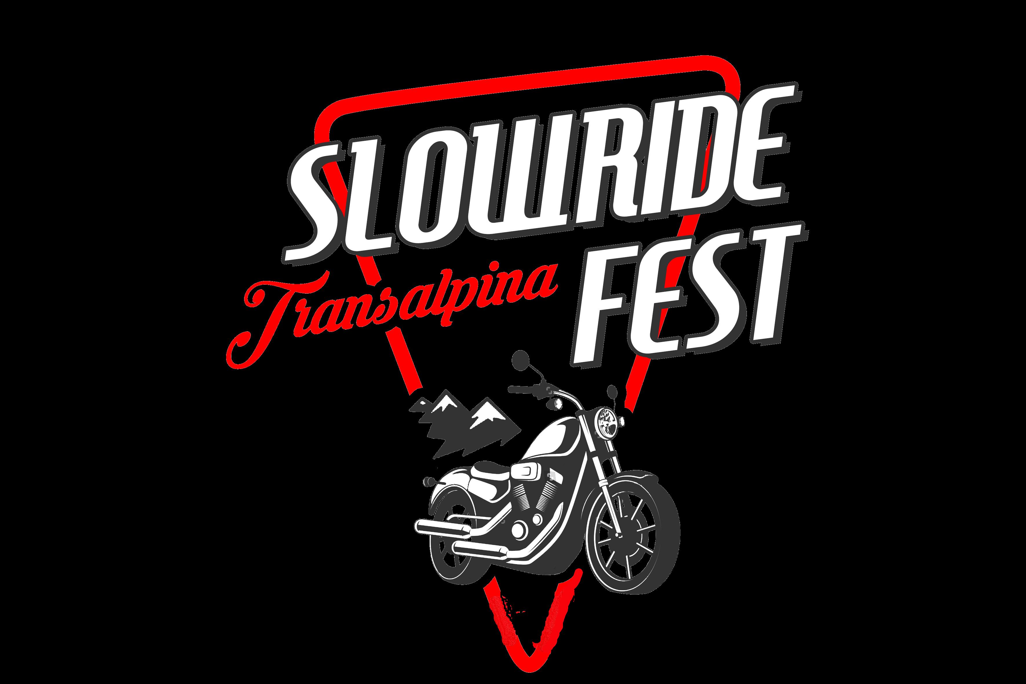 Slowride Transalipina Fest